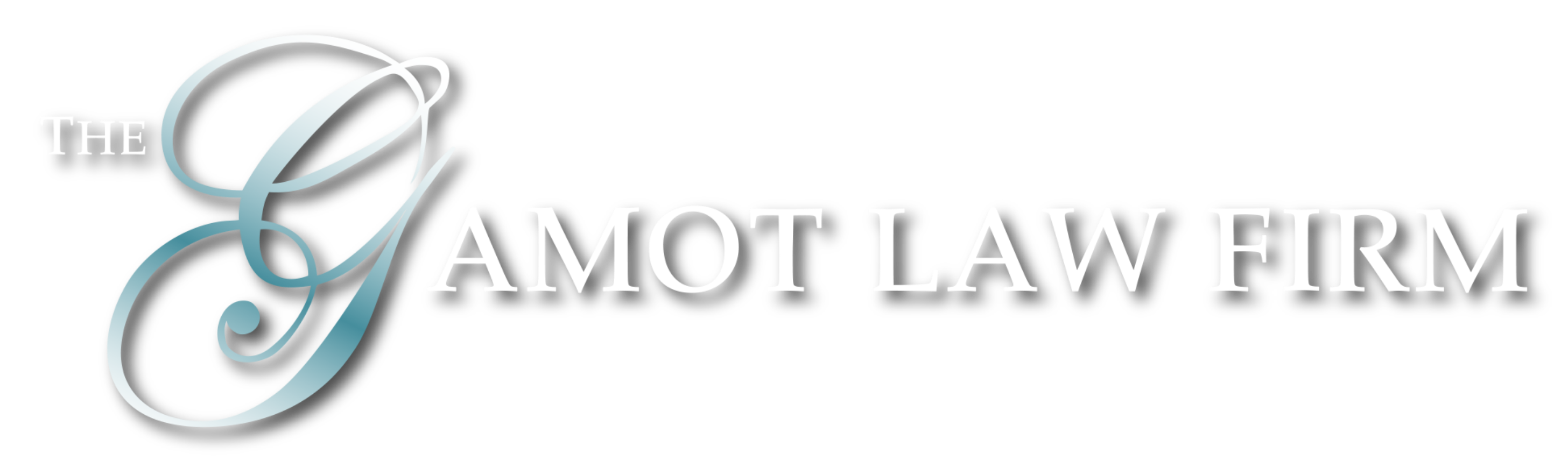 The Gamot Law Firm